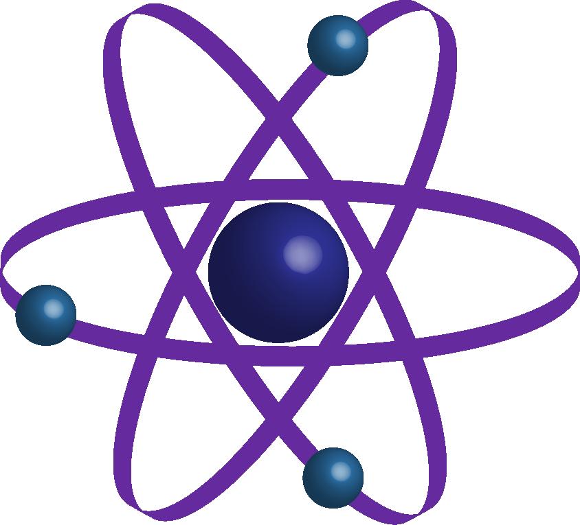 Einführung in die Anorganische Chemie (2020/21)